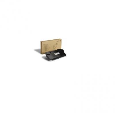 Pojemnik na zużyty toner Xerox kod 108R01416