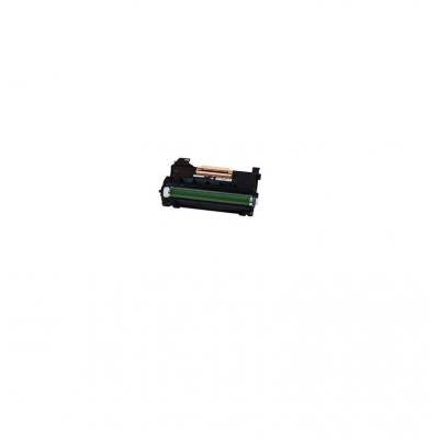 Bęben oryginalny Xerox 113R00773 o wydajności 85000str. do Phaser 3610, WorkCentre 3615