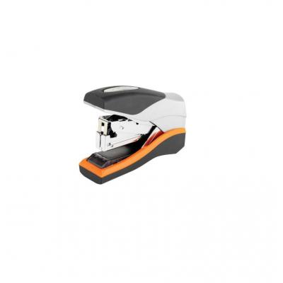 Zszywacz Rexel Optima 40 Compact kod: 2103357