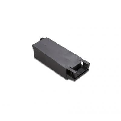 Pojemnik Ricoh na zużyty toner kod: 405783