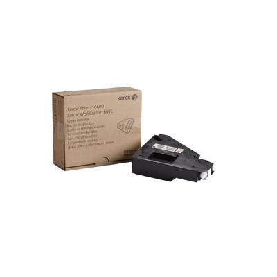 Pojemnik na zużyty toner Xerox kod: 108R01124
