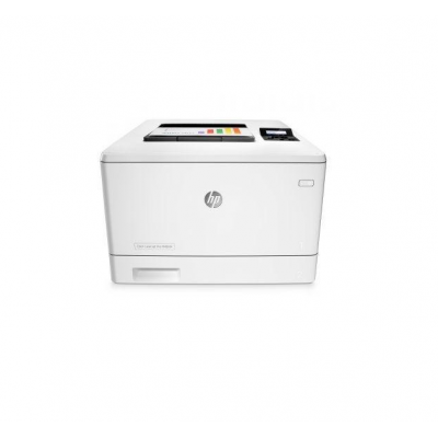 HP Color LaserJet Pro M452dn kod: CF389A