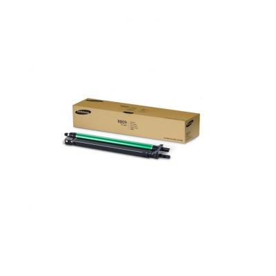 Bęben Samsung CLT-R809 (SS689A)