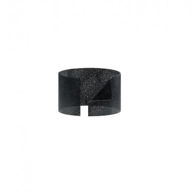 Wymienny wkład węglowy do małego oczyszczacza powietrza Leitz TruSens Z-1000, 3 szt. w opakowaniu kod: 2415103