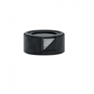 Wymienny filtr cząstek stałych (2 w 1) do małego oczyszczacza powietrza Leitz TruSens Z-1000 kod: 2415104