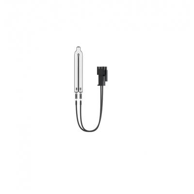 Wymienna lampa UV-C do małego oczyszczacza powietrza Leitz TruSens Z-1000 kod: 2415105
