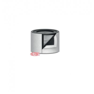 Wymienny filtr cząstek stałych (3 w 1) do średniej wielkości oczyszczacza powietrza Leitz TruSens Z-2000 / Z-2500 kod: 2415107