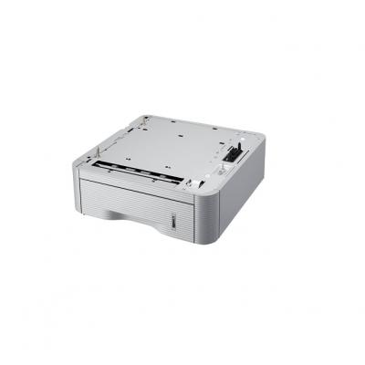 Używany podajnik Samsung SL-SCF3800 (SS520B)
