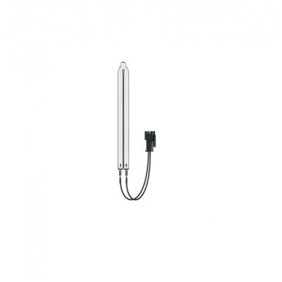 Wymienna lampa UV-C do średniej wielkości oczyszczacza powietrza Leitz TruSens™ Z-2000 / Z-2500 kod: 2415108
