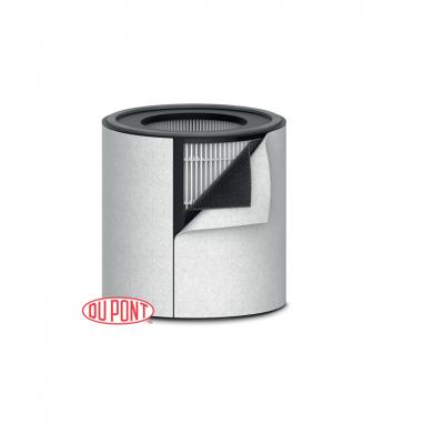Wymienny filtr bębnowy HEPA...