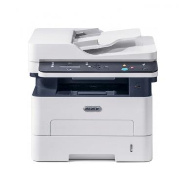 Xerox B205V_NI + kurier...