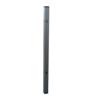 Złącze wspornika ramy Nobo Premium Plus do modułowych systemów podziału ekranu kod: 1915557