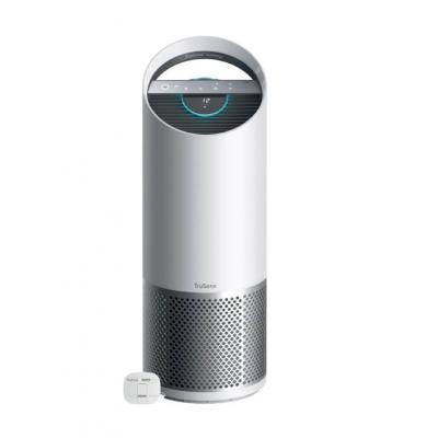 Oczyszczacz powietrza Leitz TruSens™ Z-3000 z czujnikiem SensorPod kod: 2415114eu + kurier GRATIS!