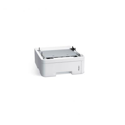 Podajnik papieru Xerox na 550 arkuszy kod: 097N02254