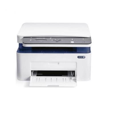 Xerox 3025V_BI 3025BI + kurier GRATIS!