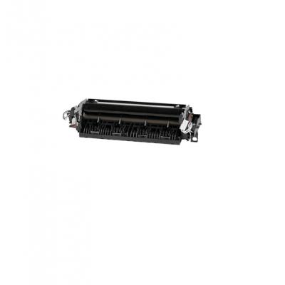 Fuser/zespół grzewczy Brother LU8236001 do HL-53xx, DCP-80xx, MFC-83xx/88xx + kurier GRATIS!