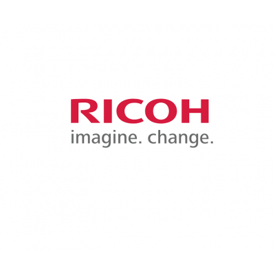 Karta sieciowa bezprzewodowa Ricoh (408299) do 330SN, 330SFN, 3710SF