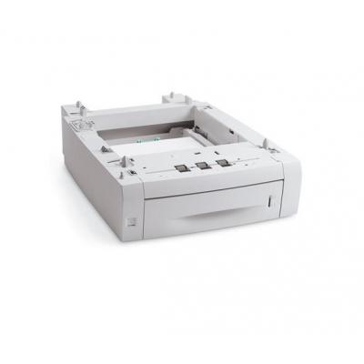 Podajnik Xerox DocuCentre SC2020 na 500 arkuszy kod 497K17340