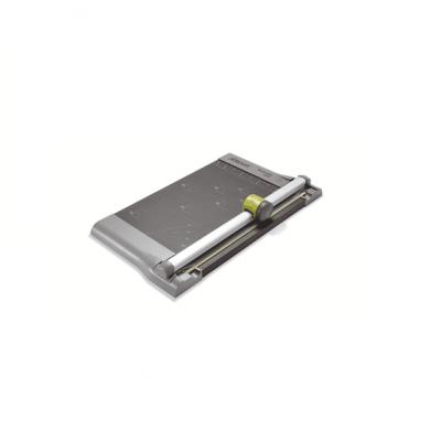 Trymer Rexel SmartCut A400Pro 3w1 kod: 2101964