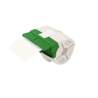 Kaseta z kartonową taśmą do drukowania etykiet 91mm Leitz Icon kod: 70190001