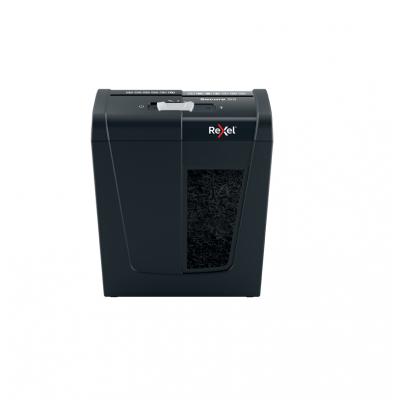 Niszczarka Rexel Secure S5 kod 2020121EU
