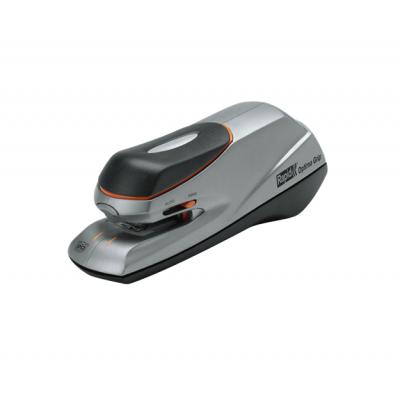 Zszywacz elektryczny Rapid Optima Grip, do 20 kartek kod: 2102349