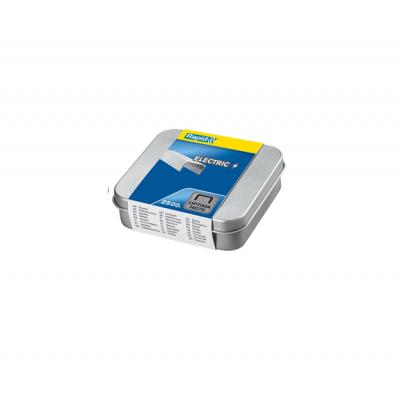 Zszywki Rapid Optima HD70 do Optima 45, Optima 70 kod: 5001375 (2102497)