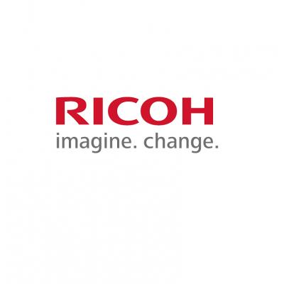 Fuser Ricoh SP C352, SP C360 kod: 408226 + kurier GRATIS!