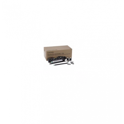 Zestaw naprawczy Ricoh SP C310 kod: 406068 + kurier GRATIS!