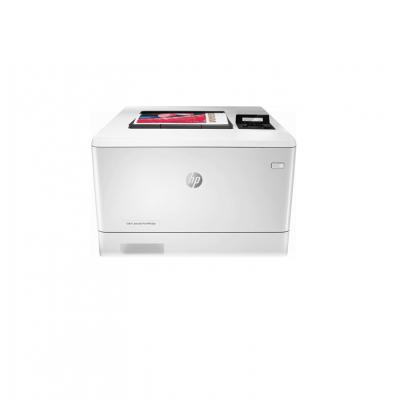 HP Color LaserJet Pro M454dn kod: W1Y44A (3 lata gwarancji - promocja) + kurier GRATIS!