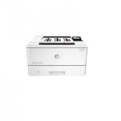 HP LaserJet Pro M402dne kod: C5J91A + kurier GRATIS!