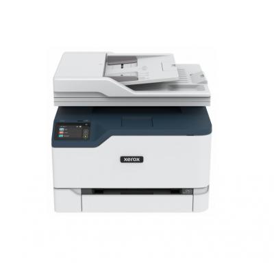 Xerox C235V_DNI (C235)
