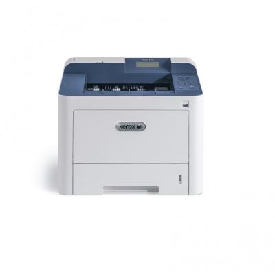 Xerox Phaser 3330V_DNI + kurier GRATIS!
