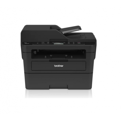 Brother DCP-L2552DN +...