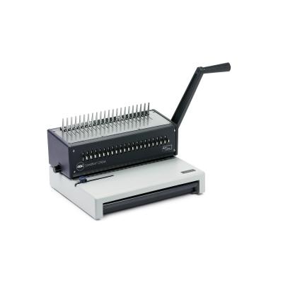 Bindownica grzebieniowa GBC CombBind C250 PRO kod: IB271403