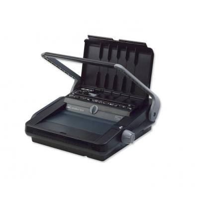 Bindownica drutowa GBC WireBind W20 kod: 4400426