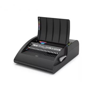 Bindownica grzebieniowa elektryczna GBC CombBind C210E kod: 4401926EU