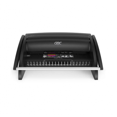 Bindownica grzebieniowa GBC CombBind C110 kod: 4401844