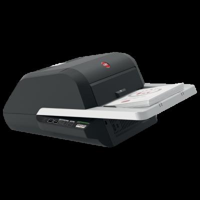 Laminator automatyczny GBC Foton 30 kod: 4410011