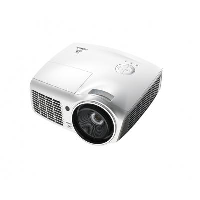 Projektor Vivitek D910HD