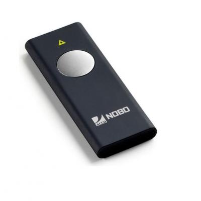 Wskażnik laserowy P1 kod: 1902388