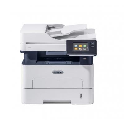 Xerox B215V_DNI + kurier GRATIS!