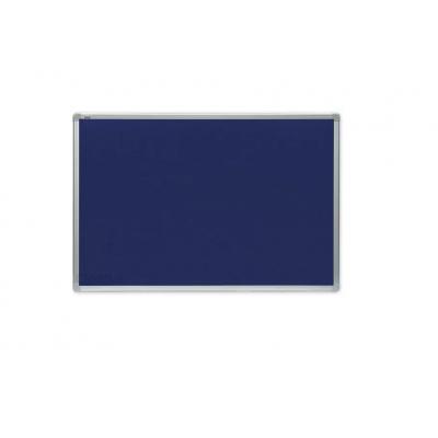 Tablica 2x3 officeBoard niebieska 120x90 cm kod: TTA129