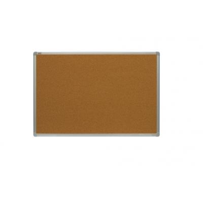 Tablica korkowa 2x3 w ramie officeBoard 90x60 cm kod: TCA96