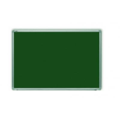 Tablica 2x3 kredowa lakierowana 150×100 cm kod: TKA1510