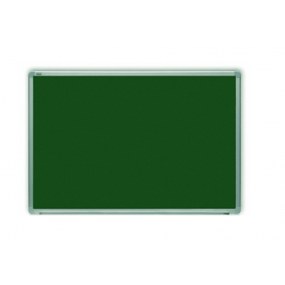 Tablica 2x3 kredowa lakierowana 200×100 cm kod: TKA1020