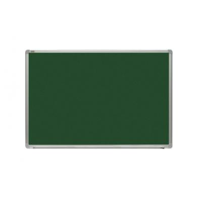 Tablica 2x3 kredowa ceramiczna 150×100 cm kod: TKA1510P3