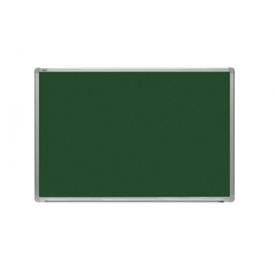 Tablica 2x3 kredowa ceramiczna 180×120cm kod: TKA1218P3