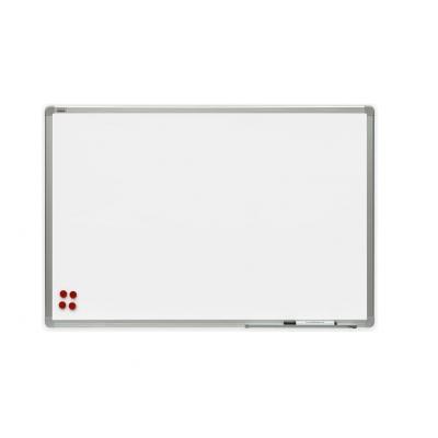 Tablica 2x3 suchościeralna w ramie officeBoard ceramiczna kod: TSA96P3