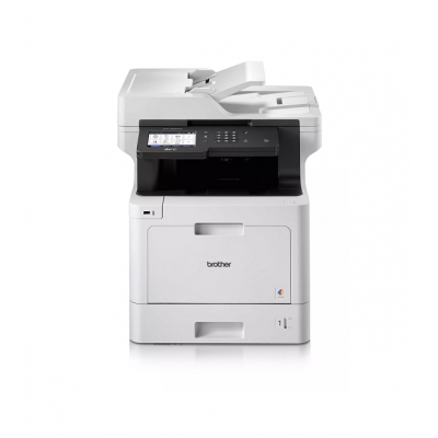 Brother MFC-L8900CDW +...